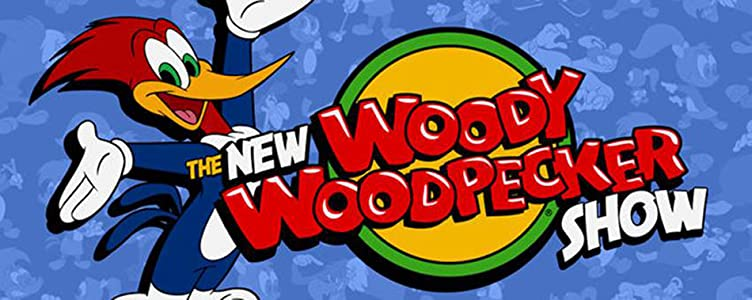 Se full filmkomedie The Woody Woodpecker Show: # Mechanical Meany-A Chilly Furnace-Homerun Woody [Bluray] [Mp4] [720p]