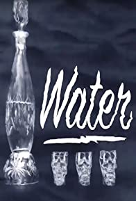 Primary photo for Water