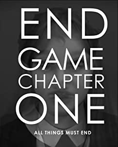 Endgame: Chapter One by none
