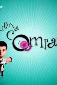 En buena compañía (2006)