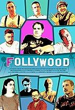 Follywood