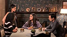 Charmed Sezona 2 Epizoda 8