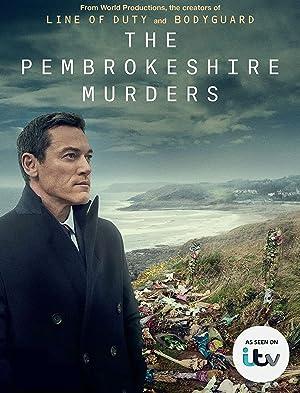 The Pembrokeshire Murders (2021) • 8. Juni 2021