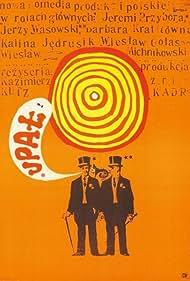 Upal (1964)