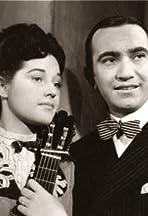 El morocho del Abasto: La vida de Carlos Gardel