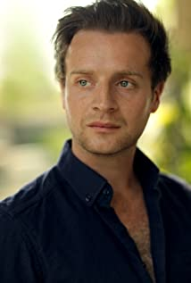 Andrew Gower Picture