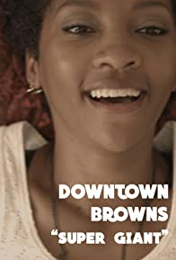 Primary photo for Downtown Browns