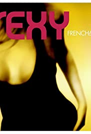 French Affair: Sexy Poster