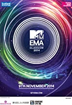 MTV Europe Music Awards 2014