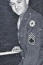 Frank Baron