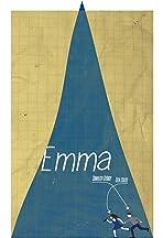 Emma 2016