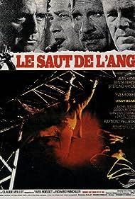 Le saut de l'ange (1971)