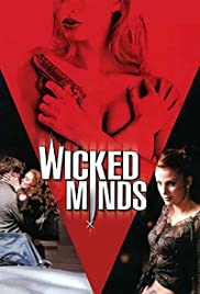 Wicked Minds (2003) 1080p