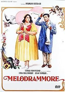 Best website for downloading movie subtitles Melodrammore [mpeg]
