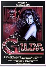 I, Gilda