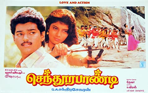 Sendhoorapandi movie download in hd