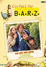A Case for B.A.R.Z.