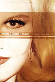 Peggy Lee in Fever: The Music of Peggy Lee (2004)
