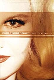 Fever: The Music of Peggy Lee Poster
