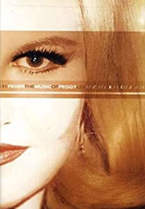 HD movie latest download Fever: The Music of Peggy Lee by none [720p]