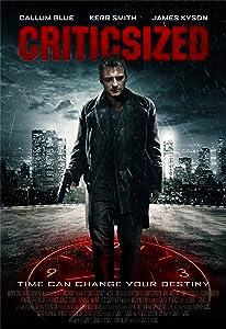 Criticsized full movie in hindi free download