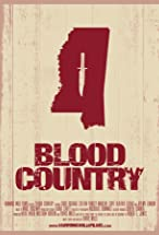 Primary image for Blood Country