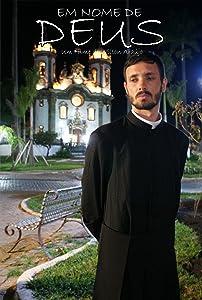 Watch easy a online movie2k Em Nome de Deus by [hdv]
