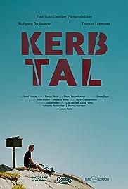 Kerbtal Poster