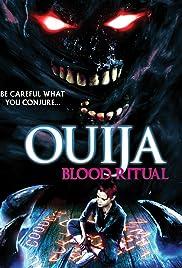 Ouija: Blood Ritual (2017)