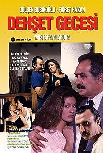 MP4 hollywood movie downloads Dehset gecesi by [BDRip]