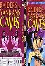 Raiders of Yunkang Caves