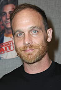 Primary photo for Ethan Embry