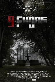9 fugas (2020)