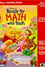 Ready for Math with Pooh (1997) Poster