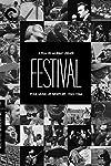 Festival (1967)