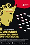 The Woman Who Brushed Off Her Tears (2012)