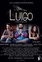 Luigo