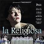 La religieuse (2013)