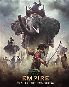 The Empire (2021– )