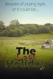 The Last Holiday