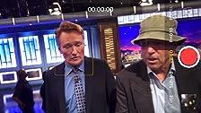 Kevin Nealon/Martin Freeman/Jordan Temple