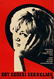 Loves of a Blonde (1965) Poster - Movie Forum, Cast, Reviews