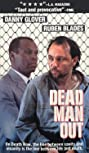 Dead Man Out (1989) Poster