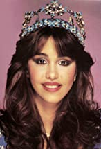 Primary image for Miss World 1982