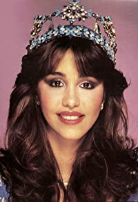 Primary photo for Miss World 1982