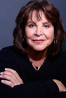 Marsha Waterbury Picture