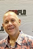 Rick Finkelstein
