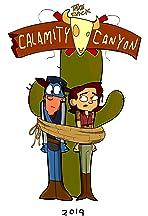 Take Back Calamity Canyon