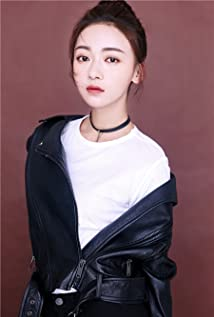 Jinyan Wu Picture