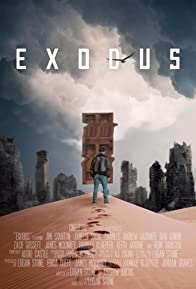 Primary photo for Exodus